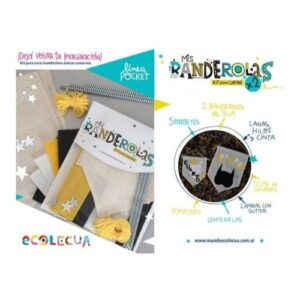 Kit-mis-Banderolas-juguetes-didacticos