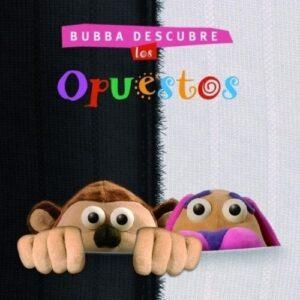 Libro-block-Descubre-los-opuestos-bubba-juguetes-didacticos
