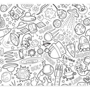 Lonita-para-pintar-juguetes-didacticos