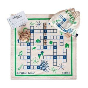 Ludiko-Scrabble-junior-juego-de-mesa-5