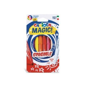 Marcador-Carioca-Magic-erasable-x-8