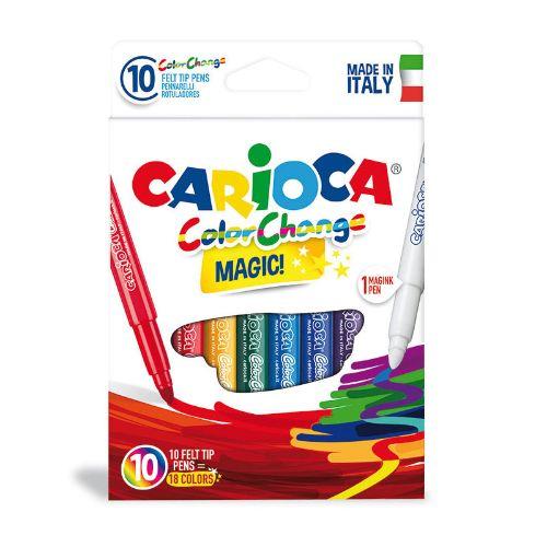 Marcador-color-change-x10-carioca