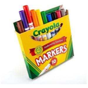 Marcadores-Jumbo-x-10-unidades-crayola