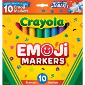 Marcadores-con-sello-emoji-x-10-unidades-crayola