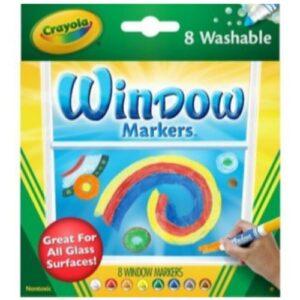 Marcadores-para-ventana-x-8-unidades-crayola