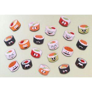 Memotest-sushi-woodaloo-juguetes-didacticos
