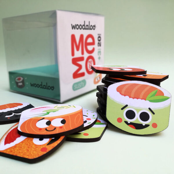 Memotest_Sushi_Pacackaging_Woodaloo