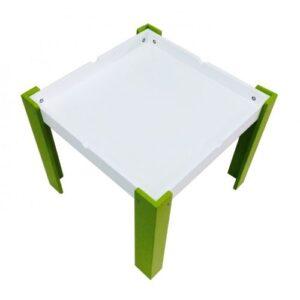 Mesa-cajon-para-4-con-pizarra-GUSANITO-juguetes-didactico