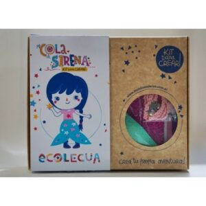 Mi-cola-de-sirena-ecolecua-juguetes-didacticos