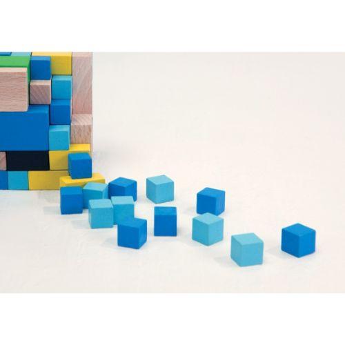 Mini-cubes-spectre-juguetes-didacticos