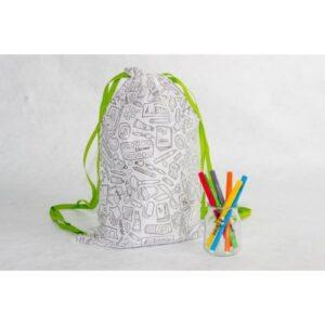 Mochila-marinera-juguetes-didacticos