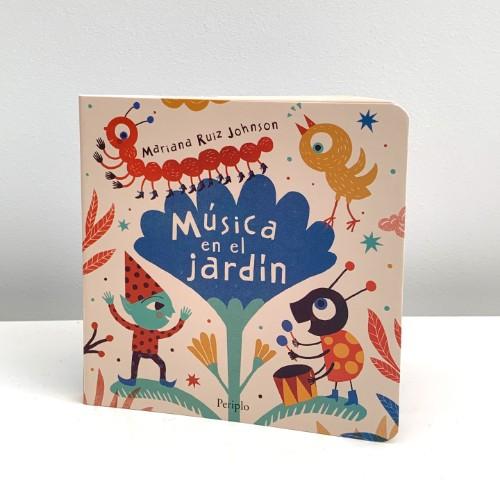Musica-en-el-jardin libro didactico