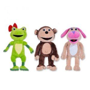 PELUCHE-BUBBA-Y-SUS-AMIGOS-juguetes-didacticos
