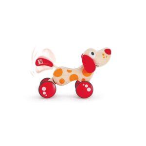 PERRO-DE-ARRASTRE-hape-juguetes-didacticos