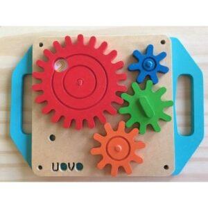 Panel-engranaje-UOVO-juguete-didactico