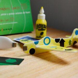 Pocket-Aviones-planeadores-parte-III-jugamas-juguetes-didacticos