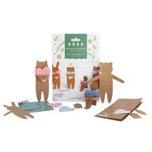 Pocket-Crea-tarjetas-plantables-jugamas-juguetes-didacticos.