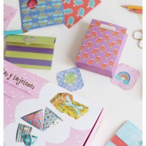 Pocket-Crea-tarjetas-tarjetitas-y-tarjetones-jugamas-juguetes-didacticos