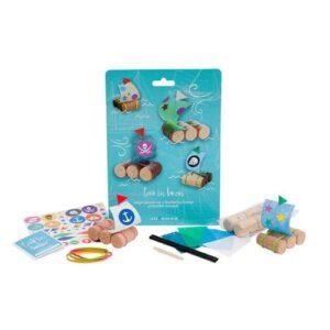 Pocket-Crea-tus-barcos-jugamas-juguetes-didacticos