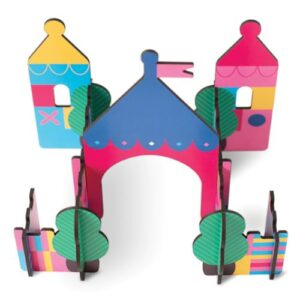 Puzzle-3D-fairy-tale-Woodaloo-juguetes-didacticos