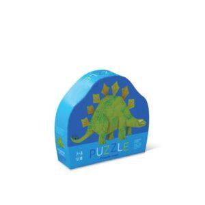 Rompecabezas-Stegosaurio-derajim-juguete-didactico