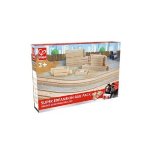 SET-DE-VIAS-SUPER-EXPANSION-hape-juguetes-didacticos