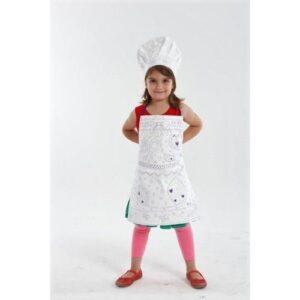 Set-Chef-Delantal-Gorro-2-juguetes-didacticos