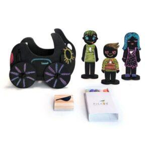 Set-Convertible-pichon-juguetes-didacticos