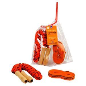 Soga-recreo-largo-clap-juguetes-didacticos