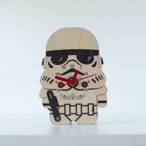 Stormtrooper-reloj-escritorio.j