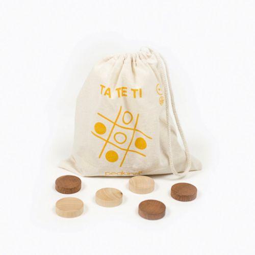 TATETI-NATURAL-juguetes-didacticos
