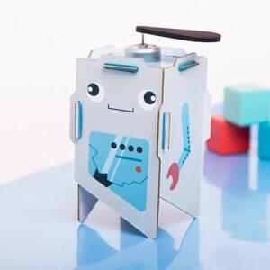 juguete didactico totoo ikitoi