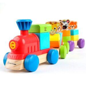 Tren-Descubre-Baby-Einstein-hape-juguete-didactico