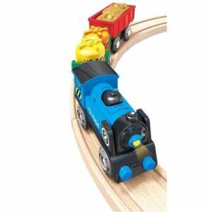Tren-de-carga-a-pilas-hape-juguete-didactico