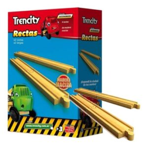 Trencity-rectas-madera juguete didactico
