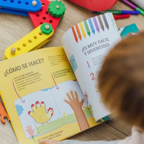 arte-en-tus-manos-libro-didactico-para-nenes.