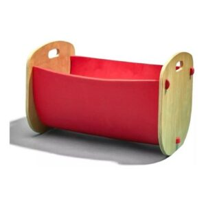 cuna baul-cajon-rojo-nuyi-juguetes-didacticos