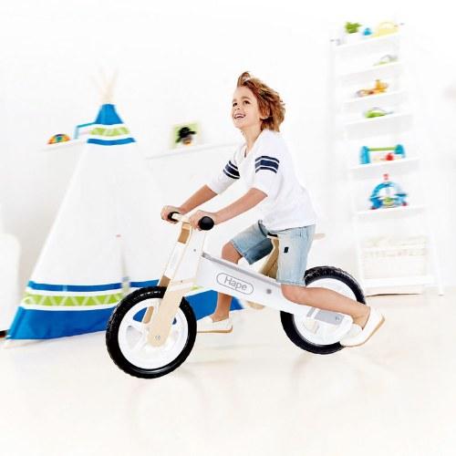 bicicleta-balanceadora.