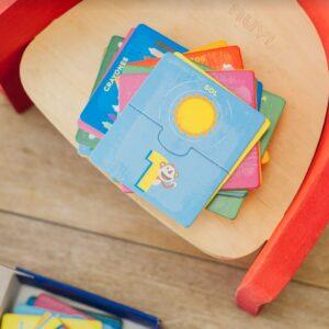 bubba-numeros-letras juguete didactico