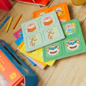 bubba-numeros-letras juguetes didacticos