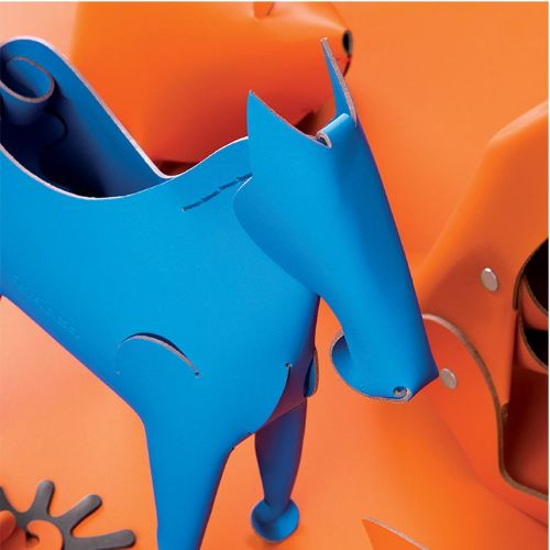 caballo-vacavaliente