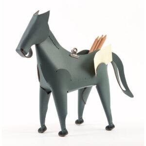 caballo-vacavaliente-