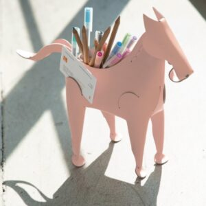caballo-vacavaliente-rosa