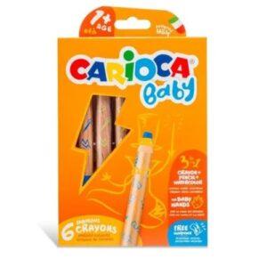 carioca-crayon-lapiz-juguetes-bebe