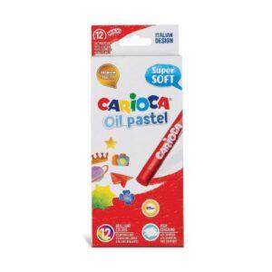 carioca-pastel-oleo jugueteria online