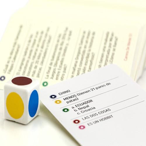 cartas-carrera-de-mente juego de mesa