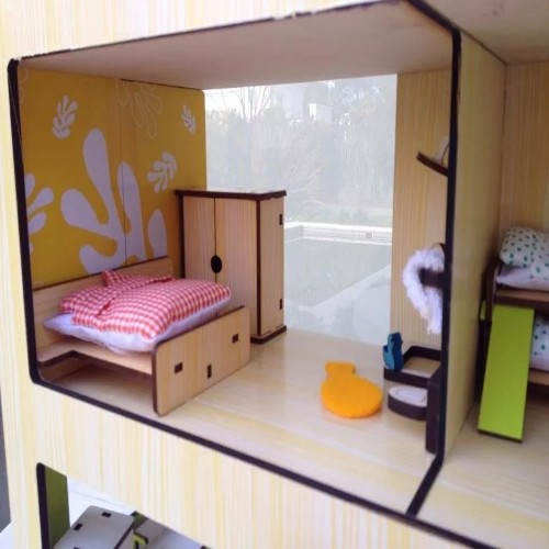 casita-de-madera-para-juguetes