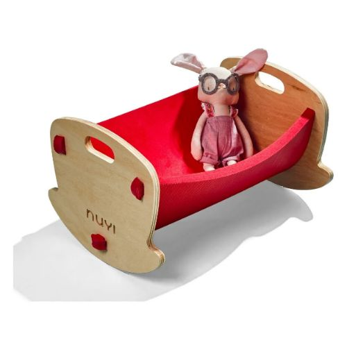 cuna-yuni-roja-nuyi-juguetes-didacticos