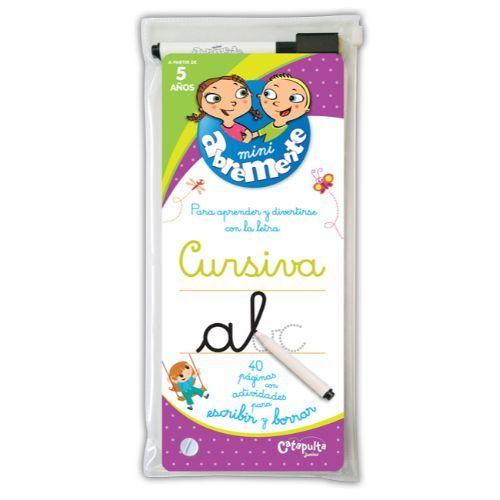 cursiva-cbc-abremente-