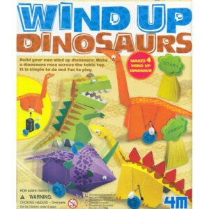 wind-up-dinosaurios-para-armar-4m